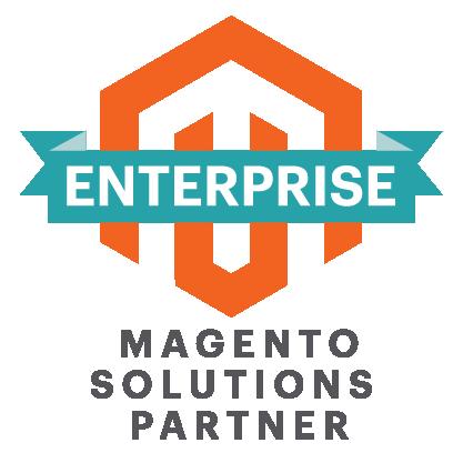 enterprise-badge