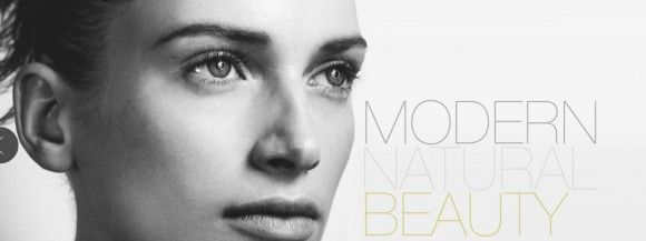 Modern Natural Beauty Brand THIS WORKS Posts Significant Website