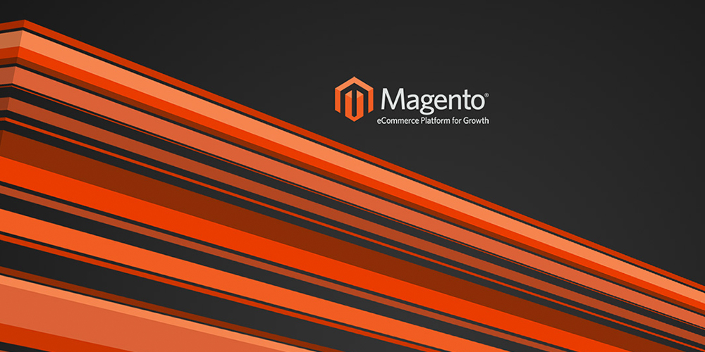 5 years of Magento: a retrospective