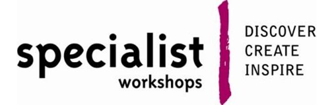 specialistcrafts_logo