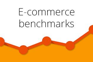 ecommerce_benchmarks