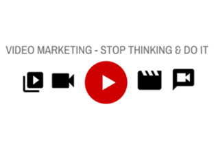 Video marketing: stats & guidance