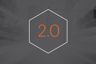 Magento 2 is now available: Screen Pages is Trained Partner