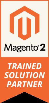magento-2-trained