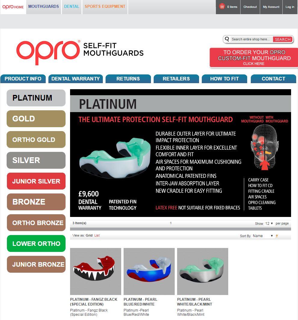 Opro2