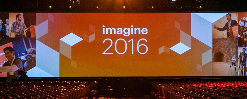 Magento Live 2016