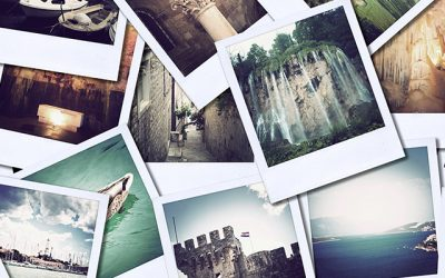 Why Instagram matters for brands
