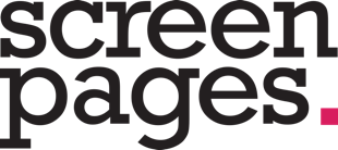 Magento by Screenpages