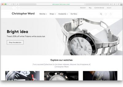 cw_homepage