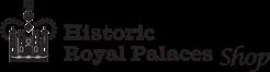 hrp_logo