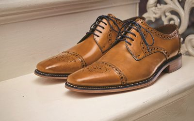 Loake Shoes launch Magento 2 site