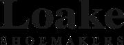 loake_logo