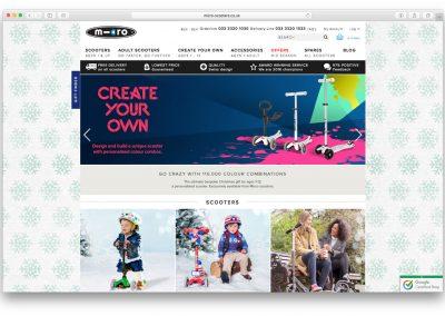 ms_homepage