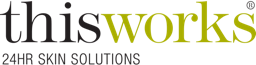 this_works_logo