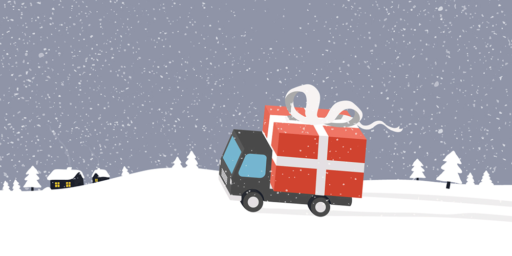 13 great ideas to increase e-commerce sales this Christmas