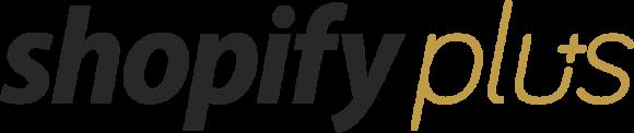 shopifypluslogo