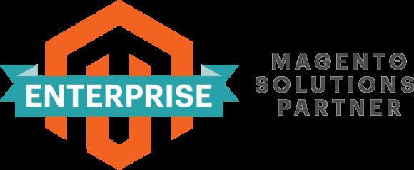 enterprise-badge_ls