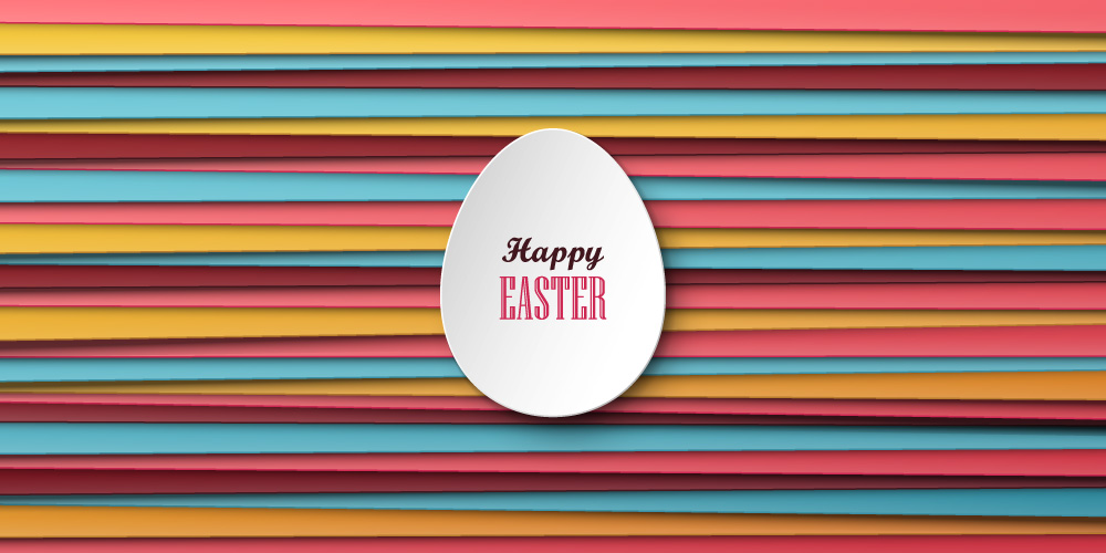 How to prepare your website for Easter