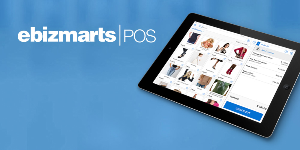 Ebizmarts – The future of retail