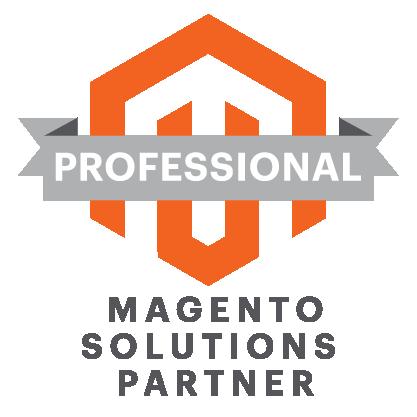 professional_partner_logo