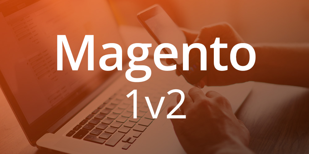 Features list and comparison for Magento 1EE, Magento 2.1CE, Magento 2.1EE
