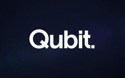 Qubit – Deliver highly persuasive personalisation