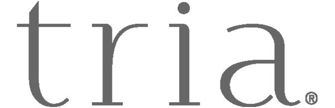 tuffluv_logo