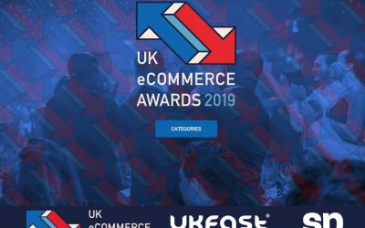 UK eCommerce Awards 2019