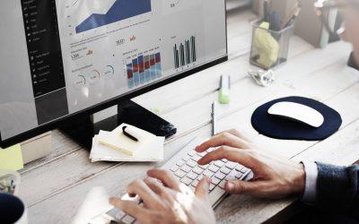B2C eCommerce benchmarks 2018