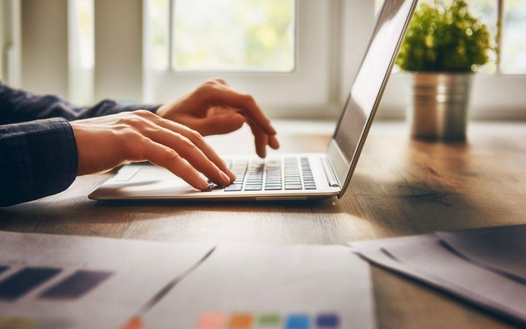 B2C eCommerce benchmarks – Q1 2019