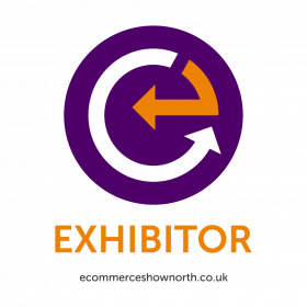 eCSN 2019 - Exhibitor Badge