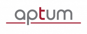 aptum logo