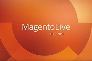 magento_2015