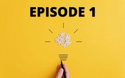 Useful strategies to combat disruption – Fulfilment