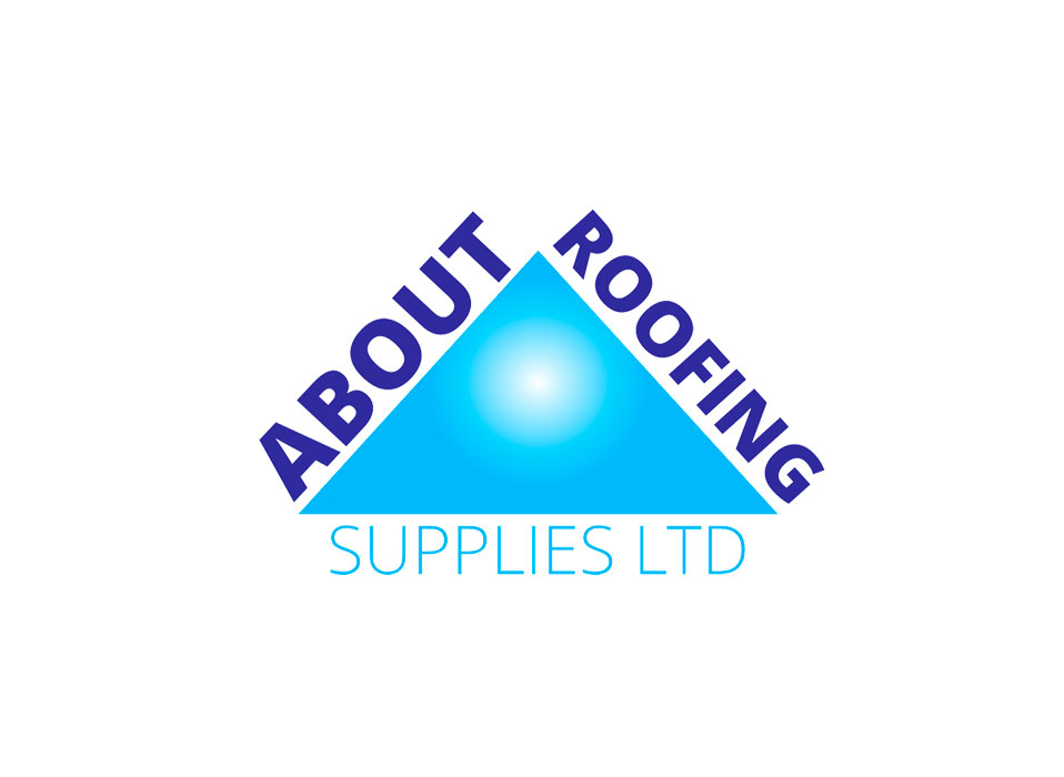 About Roofing Supplies
