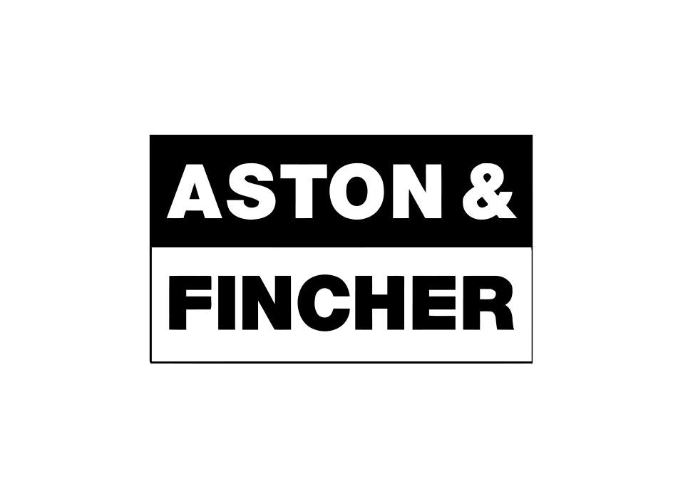 Aston & Fincher