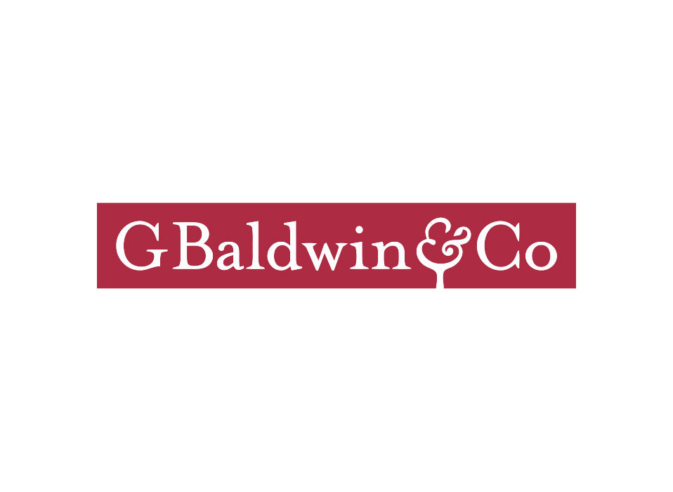 G Baldwin & Co
