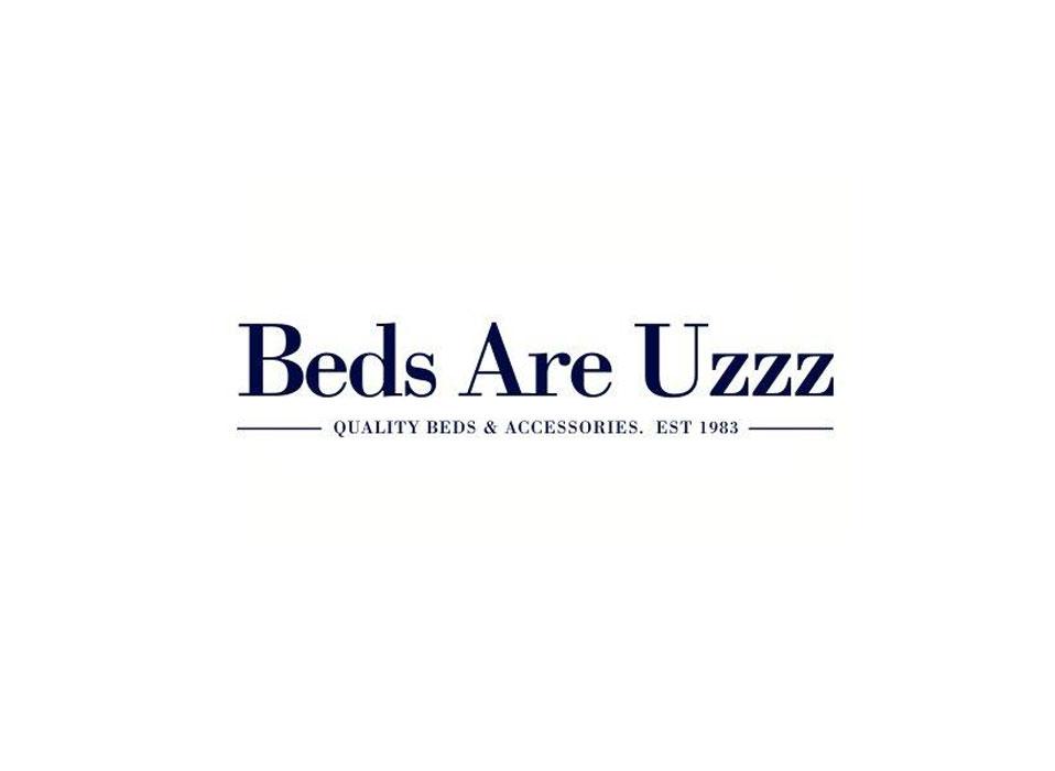 Beds Are Uzzz