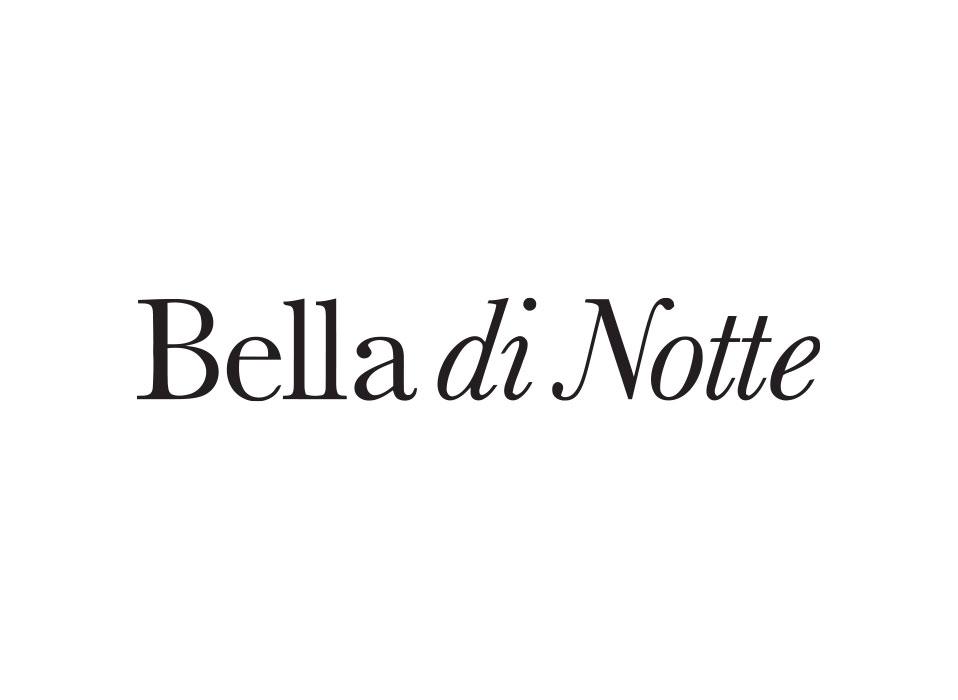 Belle di Notte