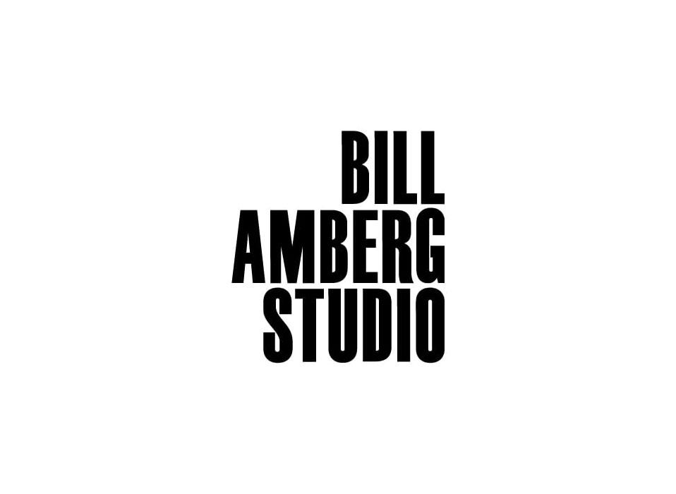 Bill Amberg Studio