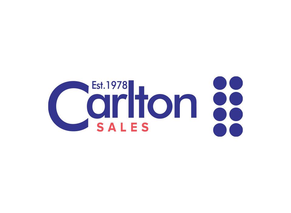 Carlton Sales & Services