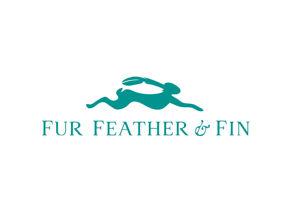 Fur Feather & Fin