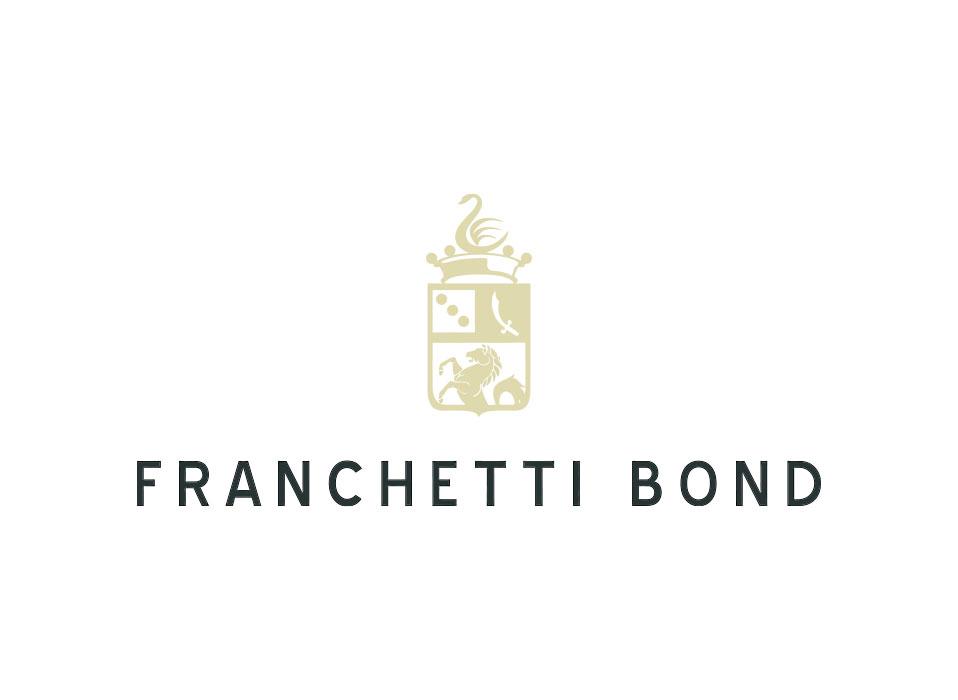 Franchetti Bond