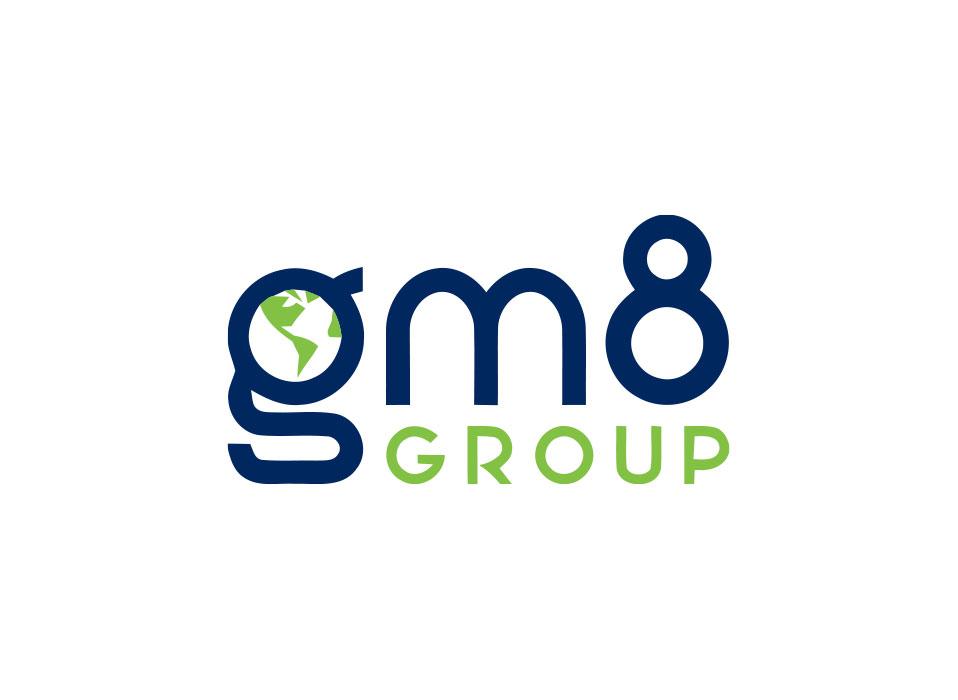 GM8 Group