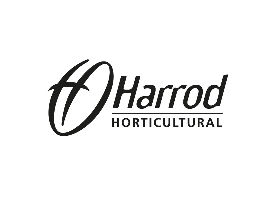 Harrod