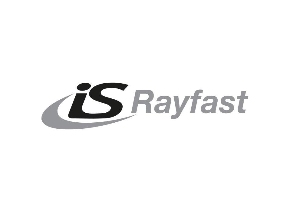 iSRayfast