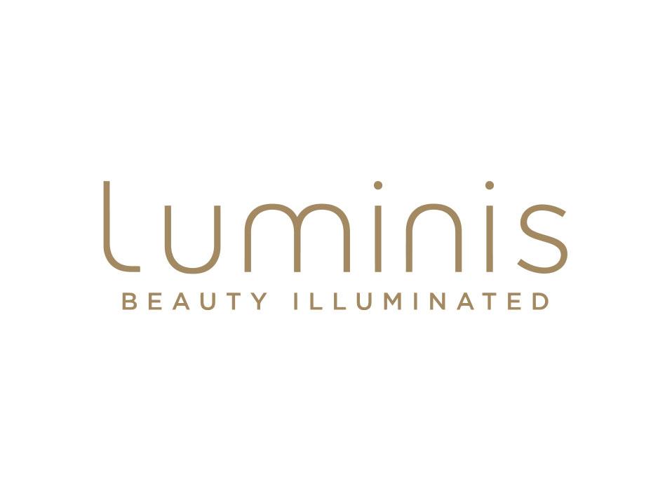 Luminis Beauty