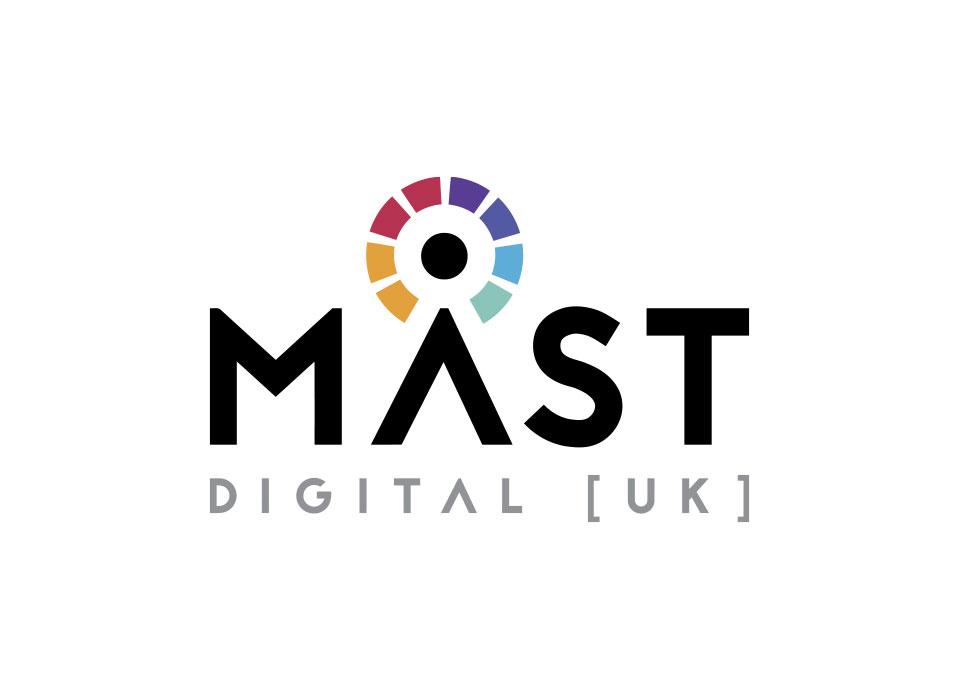 Mast Digital