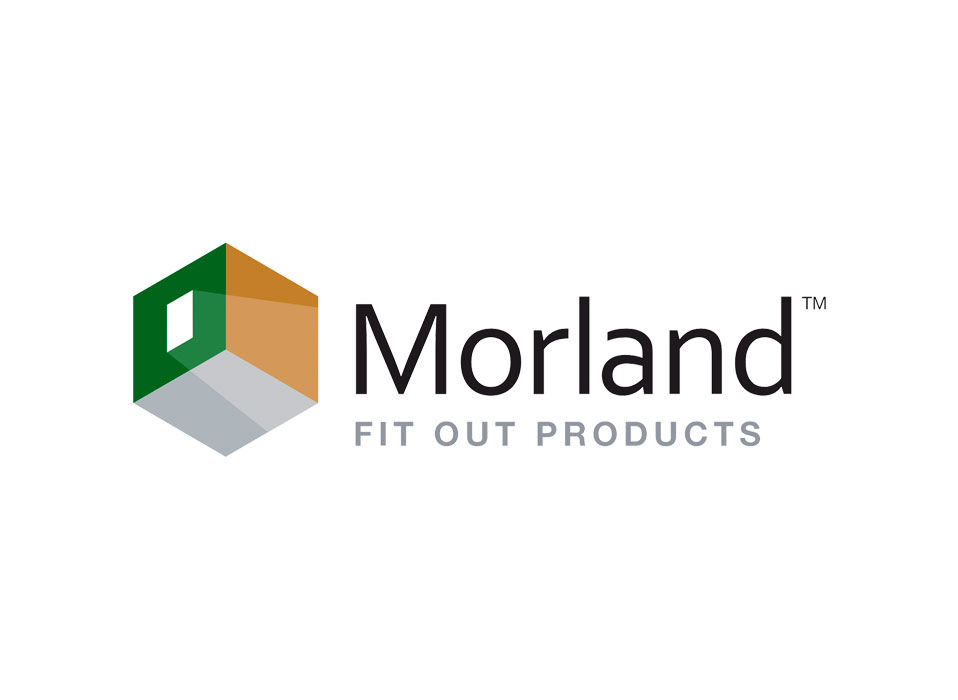 Morland Fit Out Products