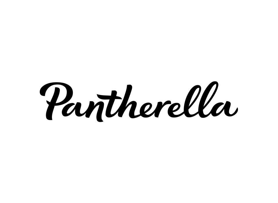 Pantherella